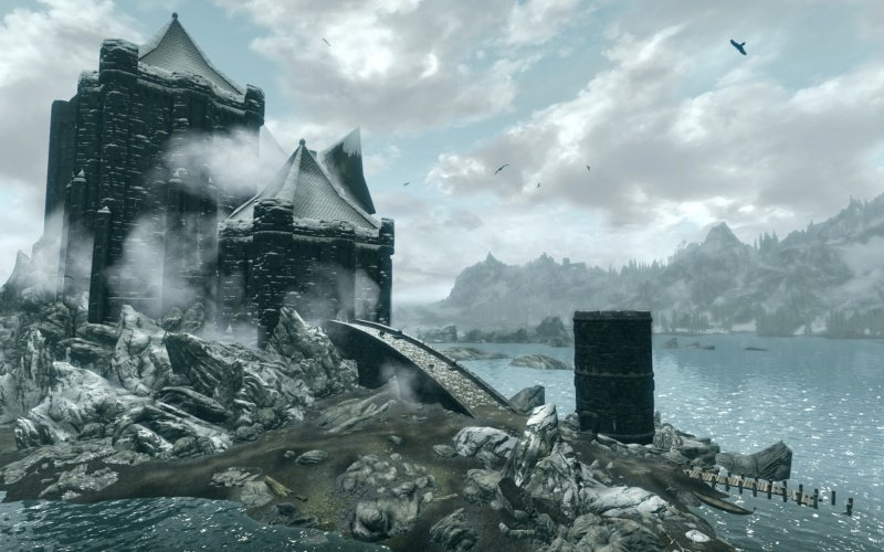 how to become a vampire lord in skyrim console command