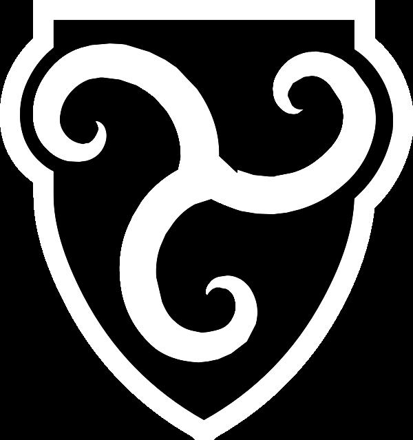 Hjaalmarch Skyrim Wiki
