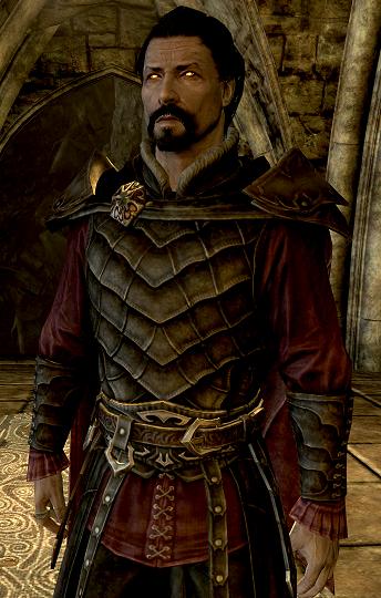 Knight s oath of chivalry