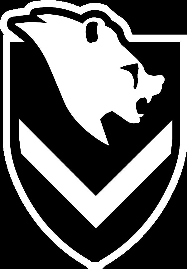 Eastmarch Skyrim Wiki